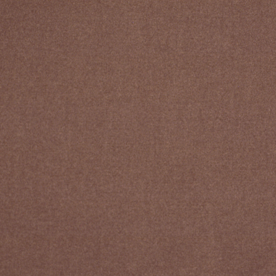 SOLIDS / TEXTURES Mordini Fabric - Hickory
