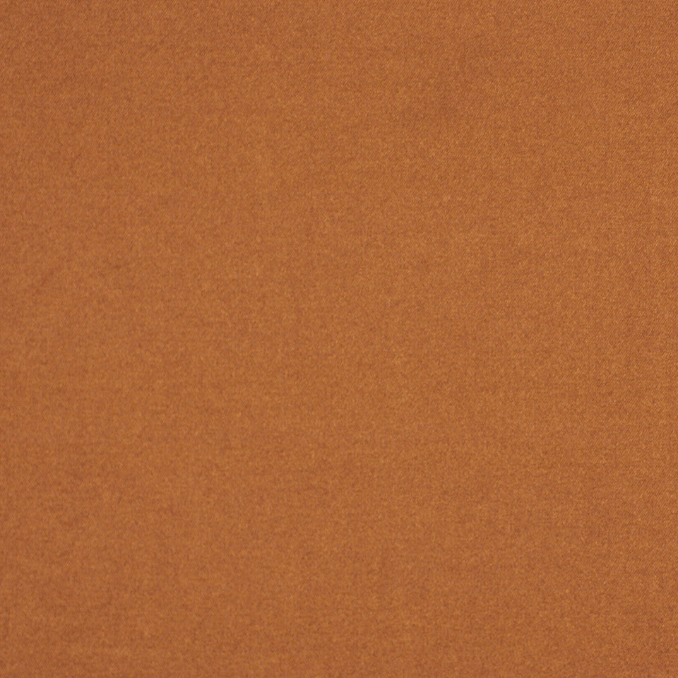 SOLIDS / TEXTURES Mordini Fabric - Brandy