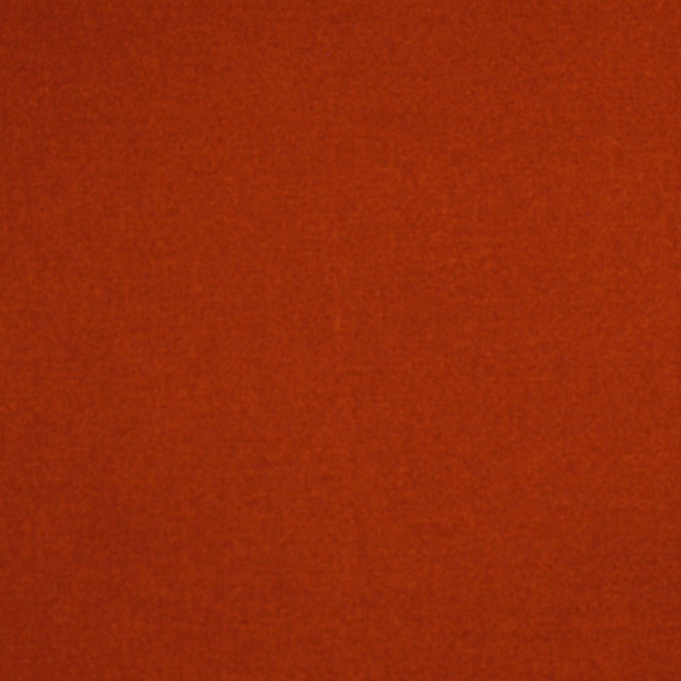 SOLIDS / TEXTURES Mordini Fabric - Terracotta