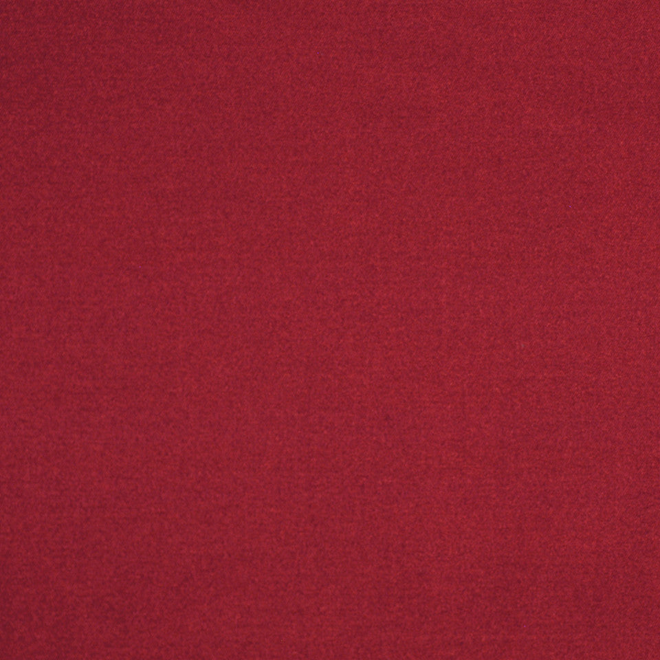 SOLIDS / TEXTURES Mordini Fabric - Flame