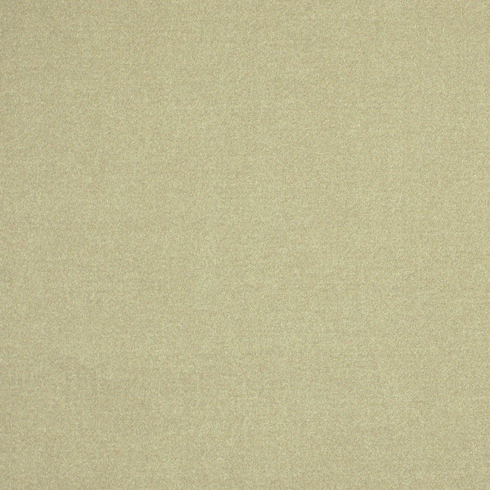 SOLIDS / TEXTURES Mordini Fabric - Thyme