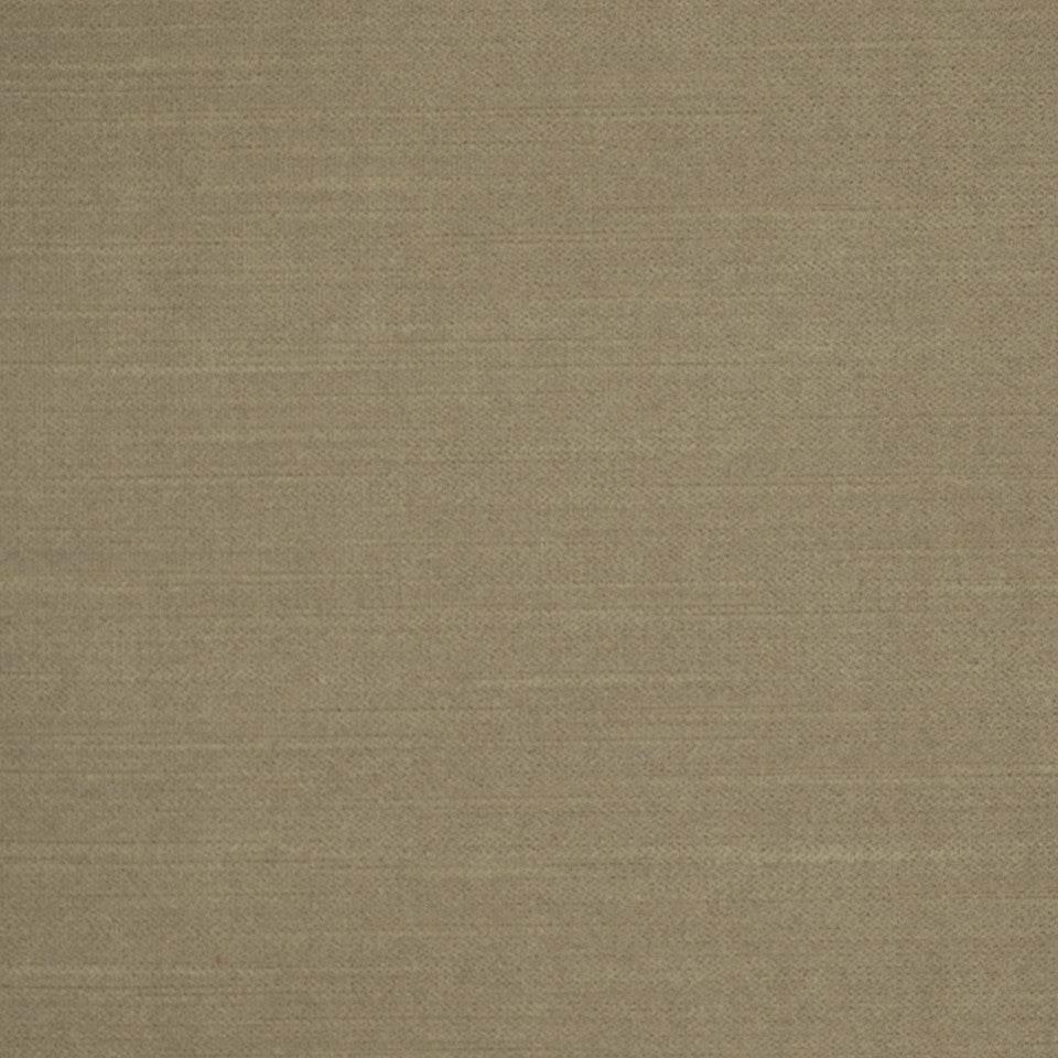 PERFORMANCE VELVETS Gentle Dream Fabric - Mica