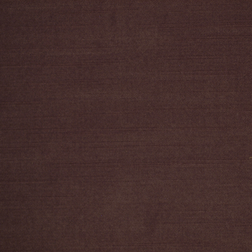 PERFORMANCE VELVETS Gentle Dream Fabric - Charcoal