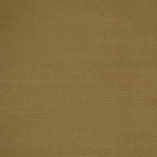 PERFORMANCE VELVETS Gentle Dream Fabric - Driftwood