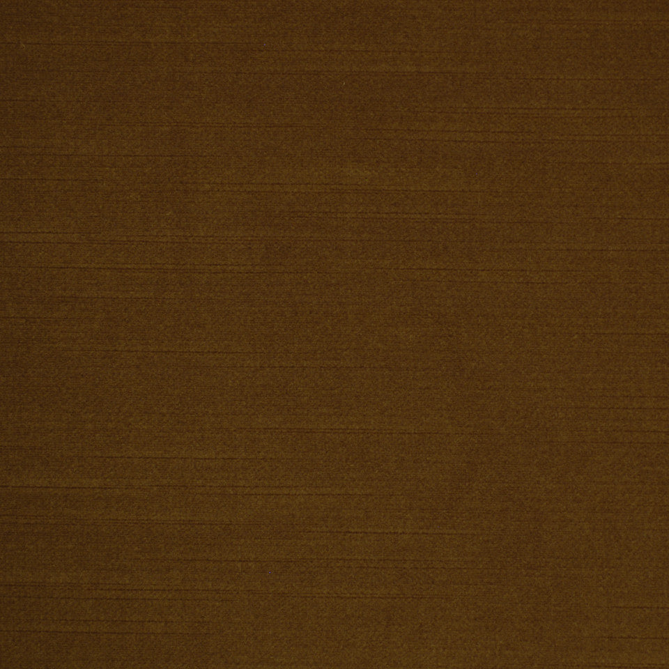 PERFORMANCE VELVETS Gentle Dream Fabric - Boxwood