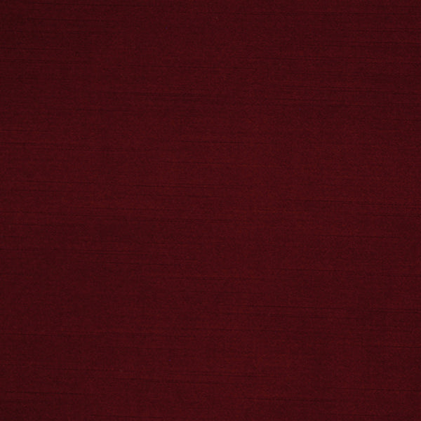 PERFORMANCE VELVETS Gentle Dream Fabric - Bordeaux