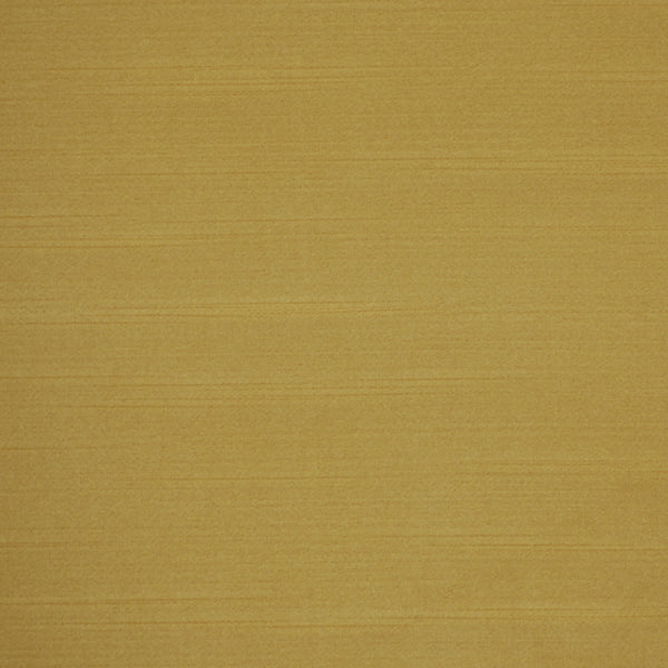 PERFORMANCE VELVETS Gentle Dream Fabric - Wheat