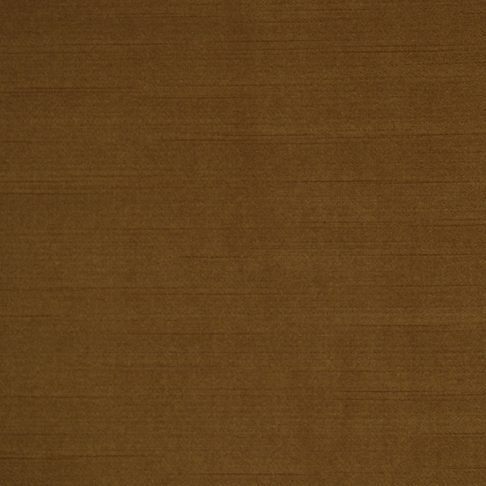 PERFORMANCE VELVETS Gentle Dream Fabric - Taupe