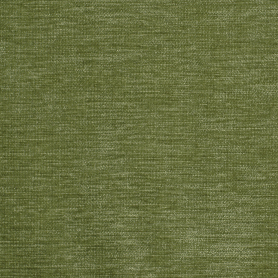 VELVETY CHENILLES Orizzonte Fabric - Mint