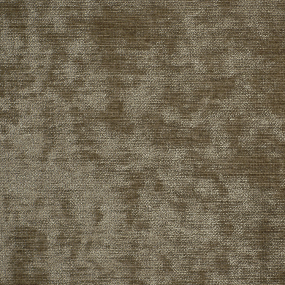VELVETY CHENILLES Orizzonte Fabric - Twig