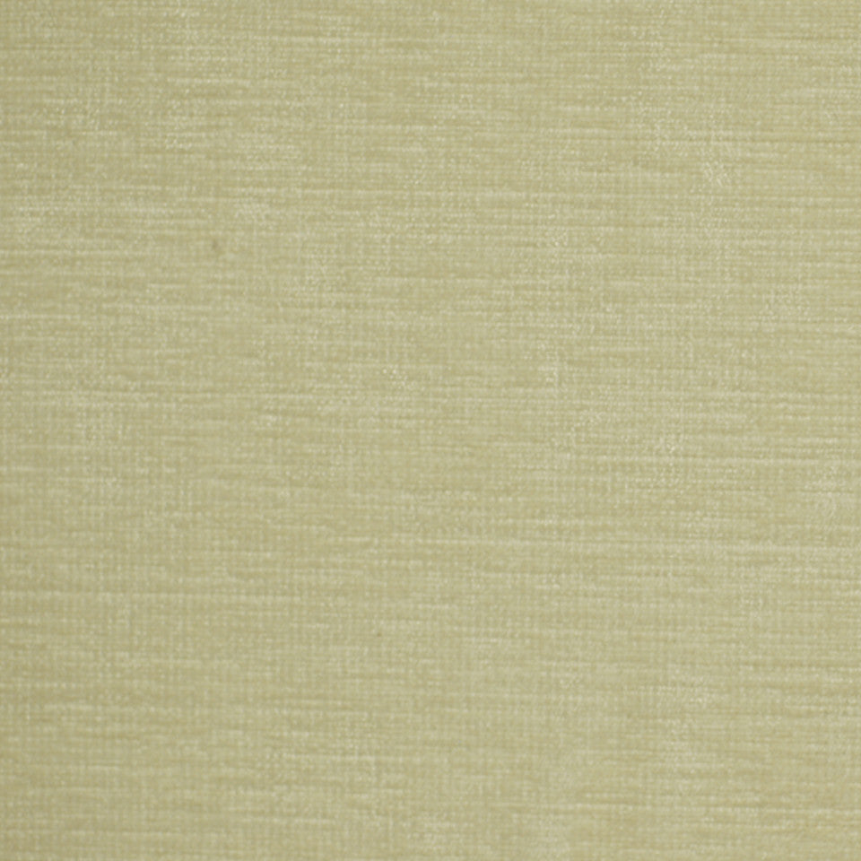 VELVETY CHENILLES Orizzonte Fabric - Cloud