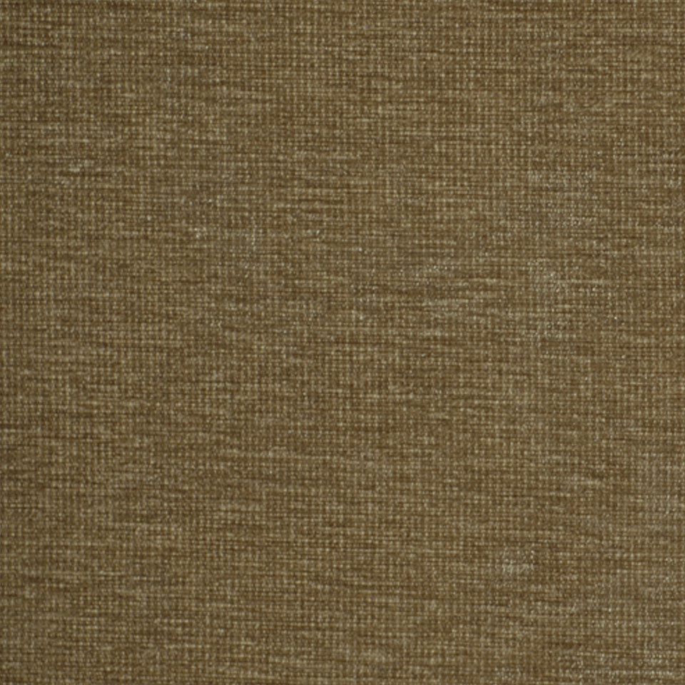 VELVETY CHENILLES Orizzonte Fabric - Taupe