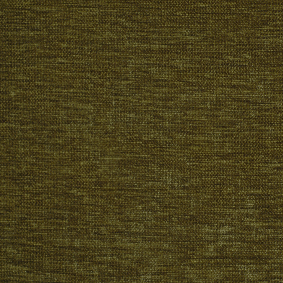 VELVETY CHENILLES Orizzonte Fabric - Willow