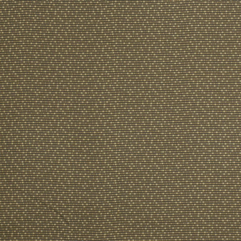 OCEANA INDOOR/OUTDOOR Speckles Fabric - Bluebell