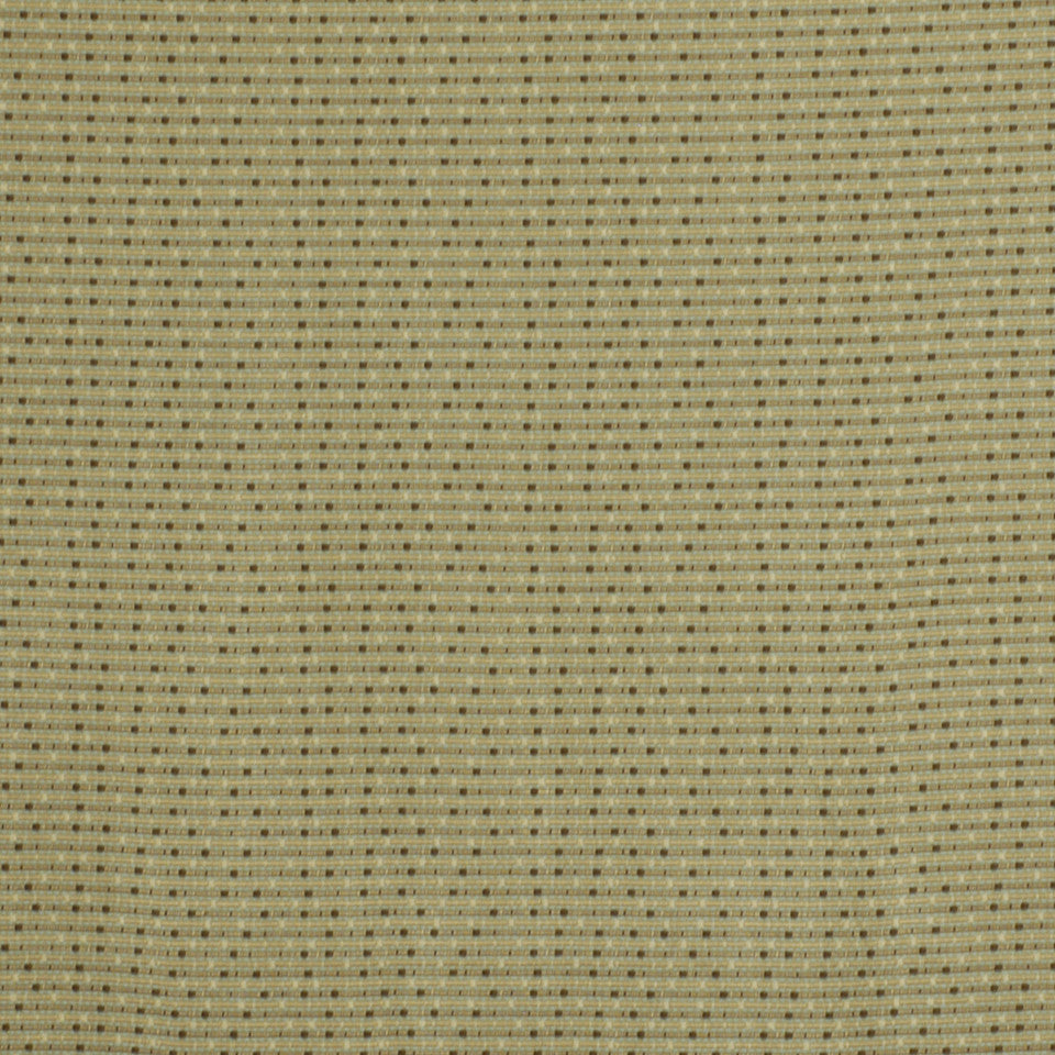 OCEANA INDOOR/OUTDOOR Speckles Fabric - Pool