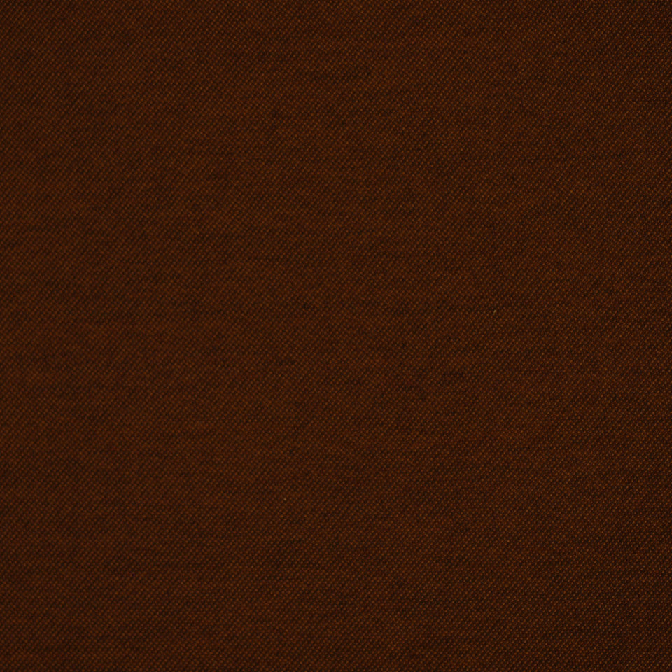OCEANA INDOOR/OUTDOOR Plain Field Fabric - Cognac