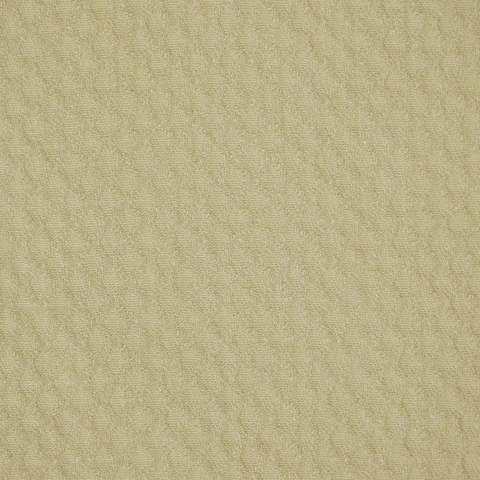 INDOOR/OUTDOOR Diamond Park Fabric - Cloud