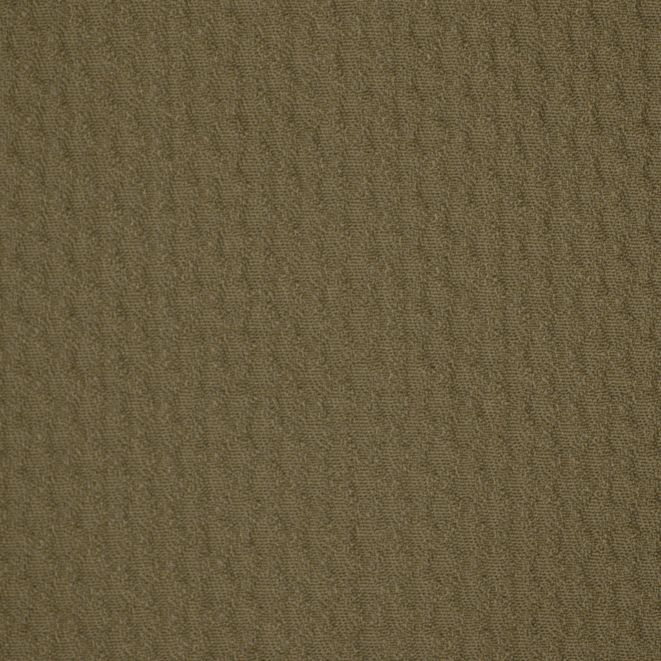 INDOOR/OUTDOOR Diamond Park Fabric - Steel