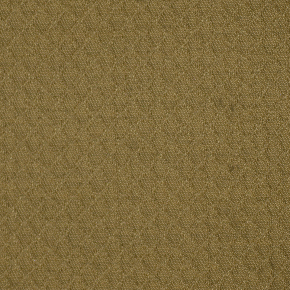 INDOOR/OUTDOOR Diamond Park Fabric - Twine
