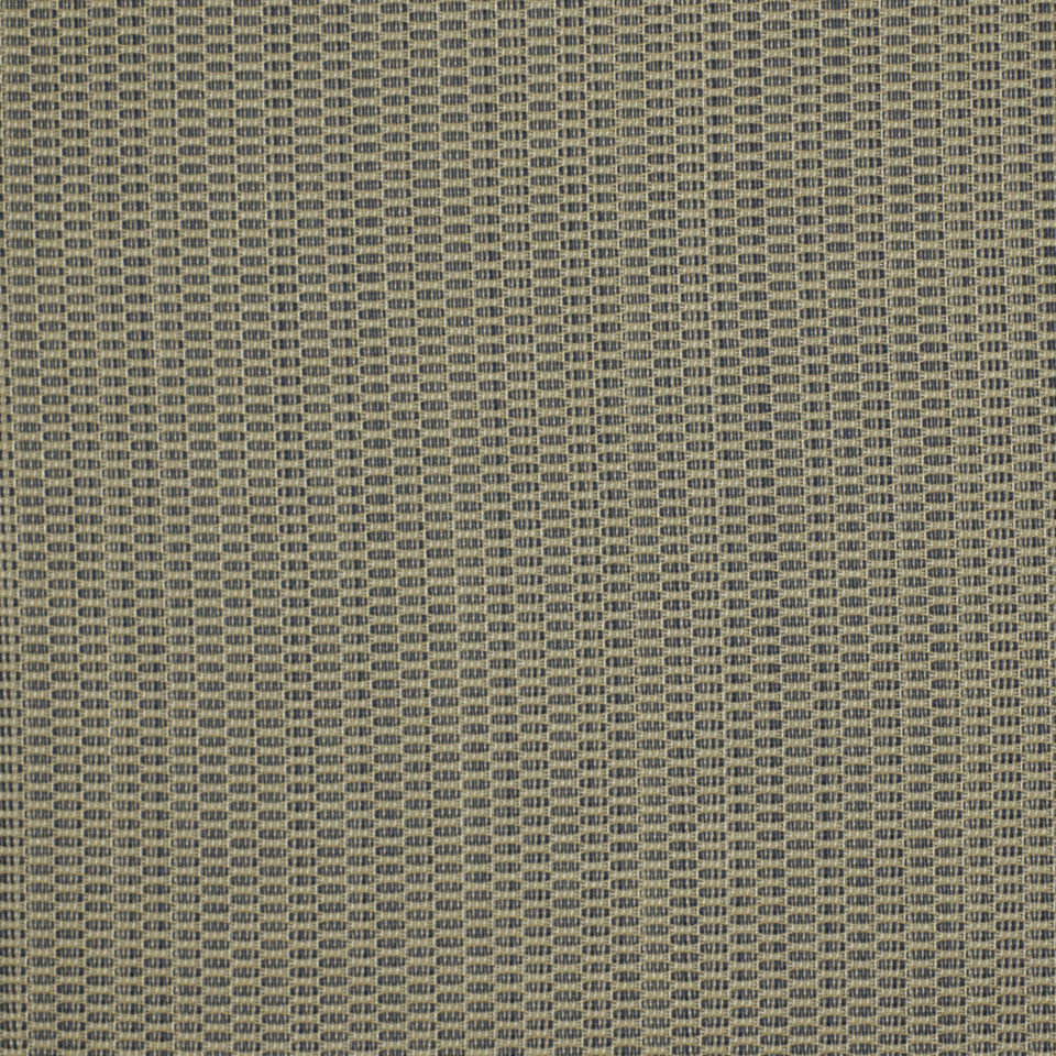 OCEANA INDOOR/OUTDOOR Tiny Drop Fabric - Bluebell