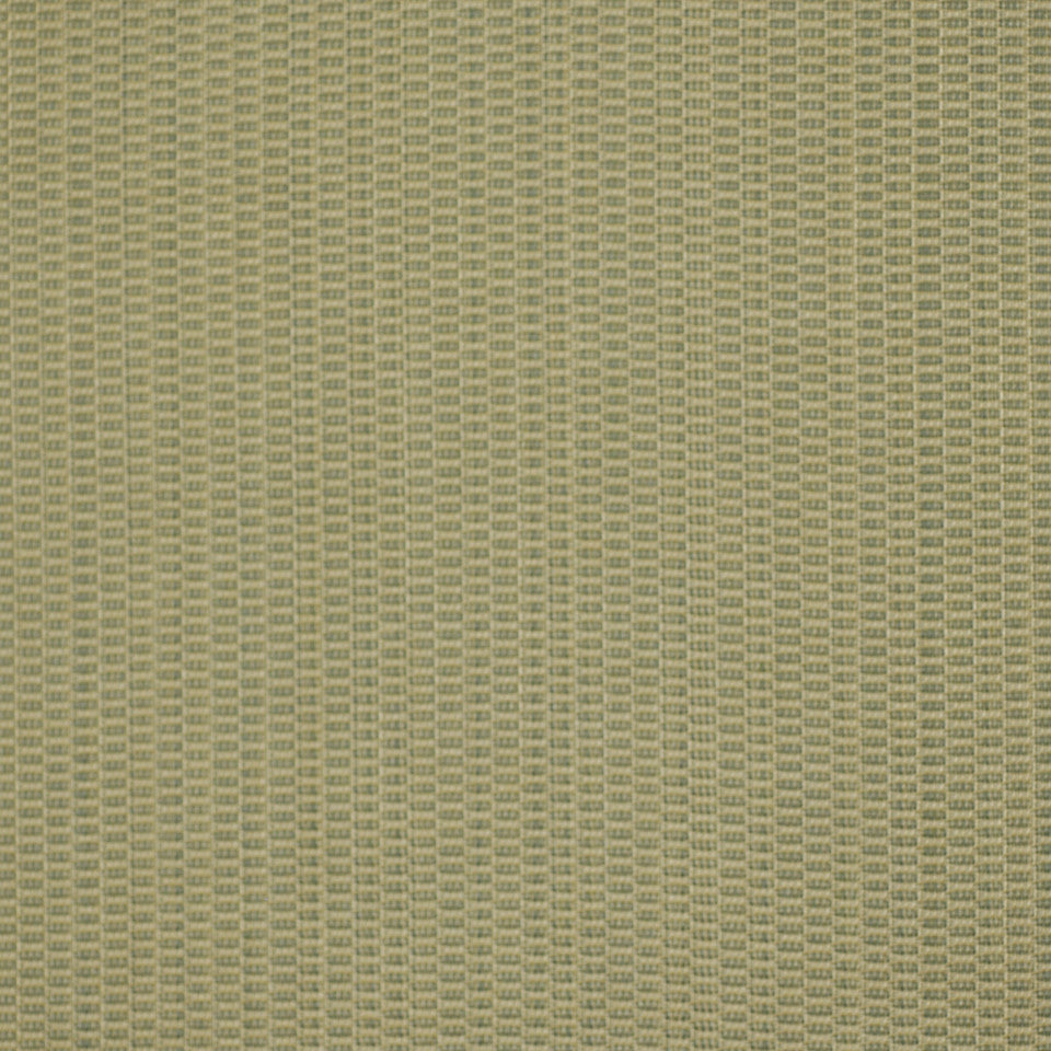 OCEANA INDOOR/OUTDOOR Tiny Drop Fabric - Pool