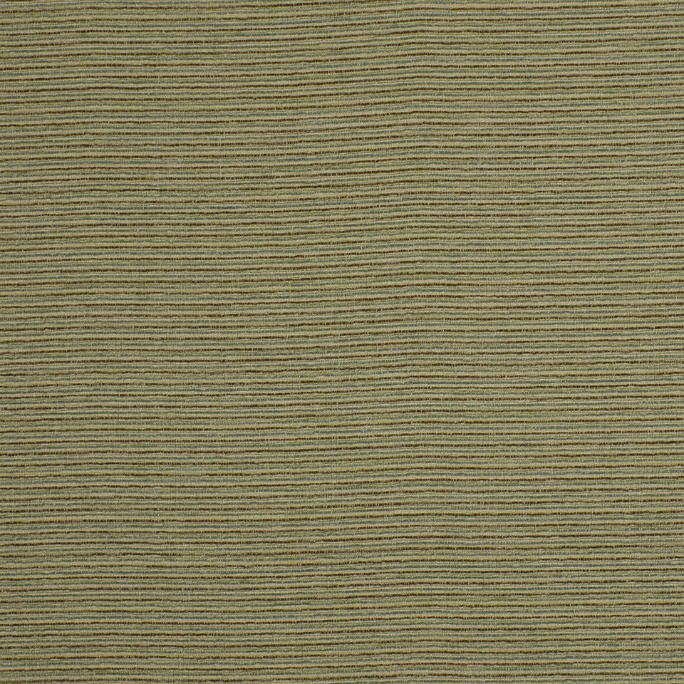 OCEANA INDOOR/OUTDOOR Line Count Fabric - Pool