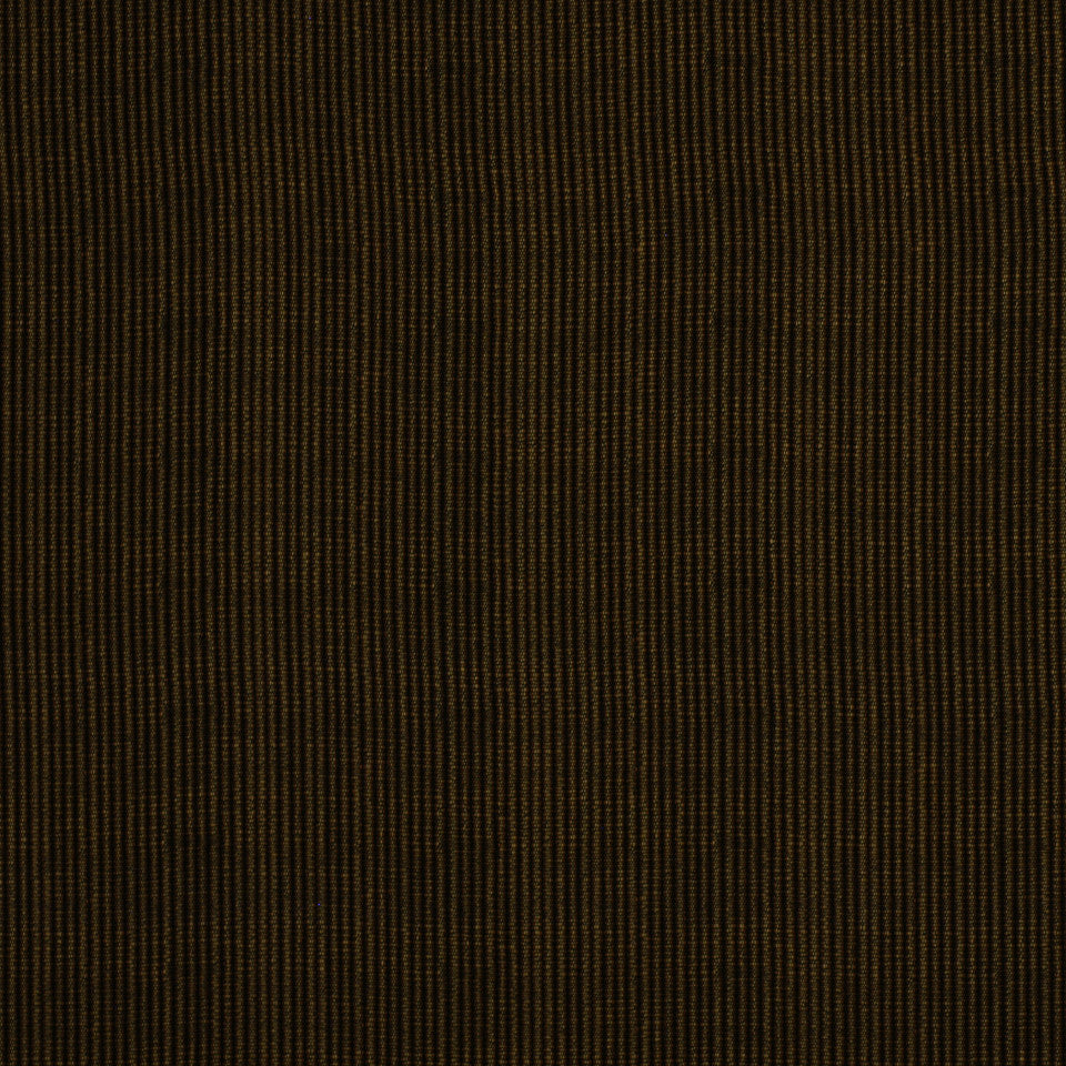 OCEANA INDOOR/OUTDOOR Peaceful Fabric - Cognac
