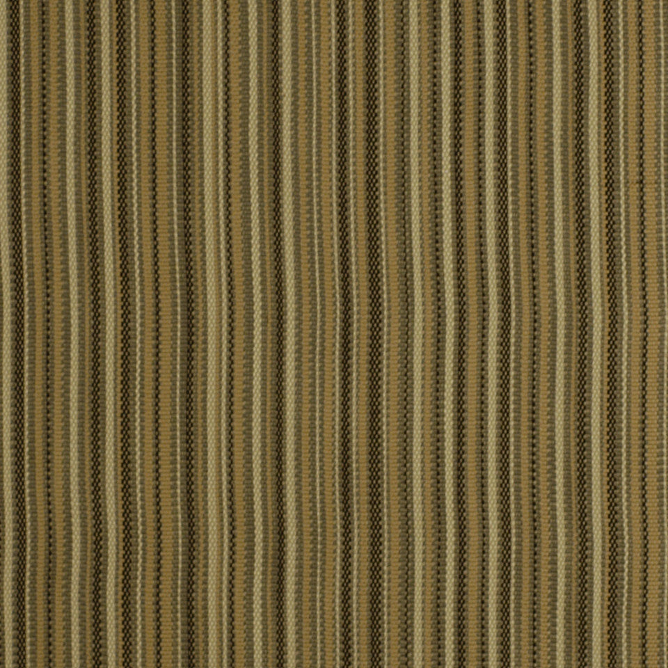 OCEANA INDOOR/OUTDOOR Grams Mat Fabric - Terrain