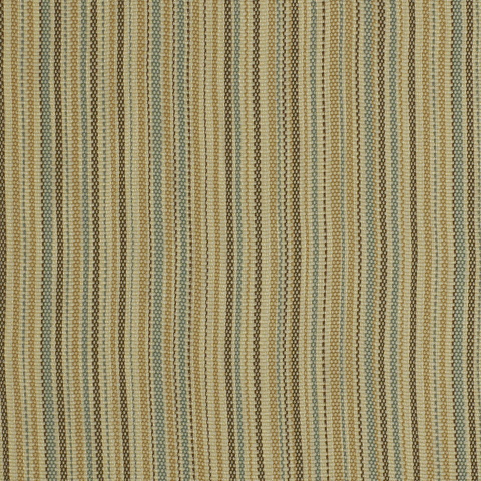 OCEANA INDOOR/OUTDOOR Grams Mat Fabric - Twine