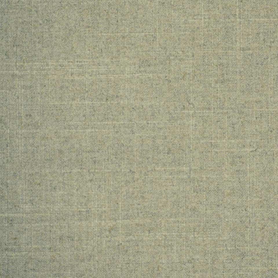 Linen Duck Fabric - Natural