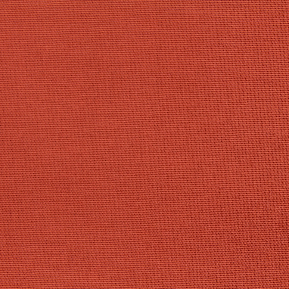Living Simply Fabric - Coral