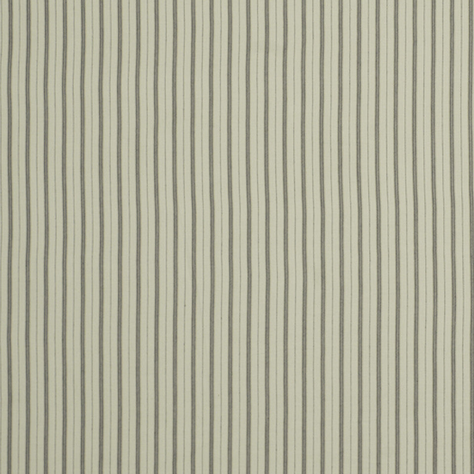 GREYSTONE Highway Fabric - Greystone