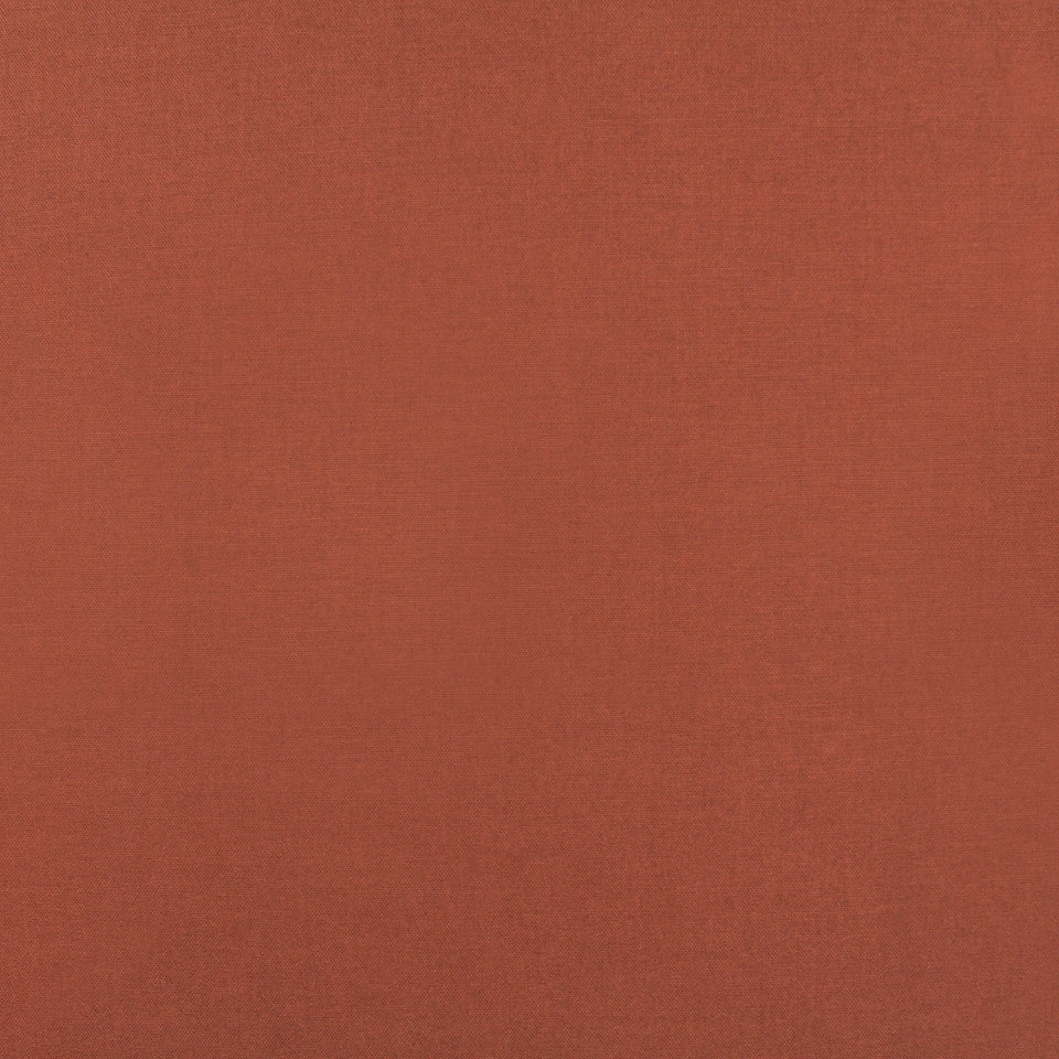 SAFFRON-AUBURN-SIENNA Canvas Duck Fabric - Coral