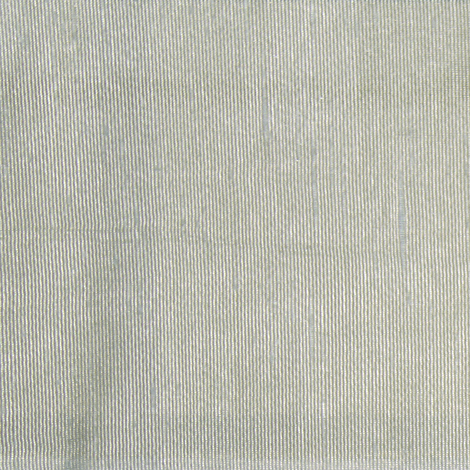 TEXTURED SHEERS Coloretta Fabric - Lapis