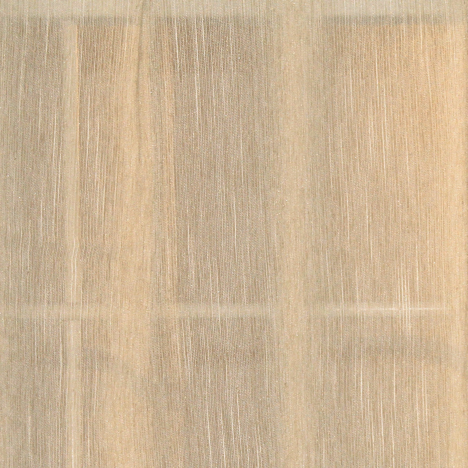 TEXTURED SHEERS Hommage Fabric - Dogwood
