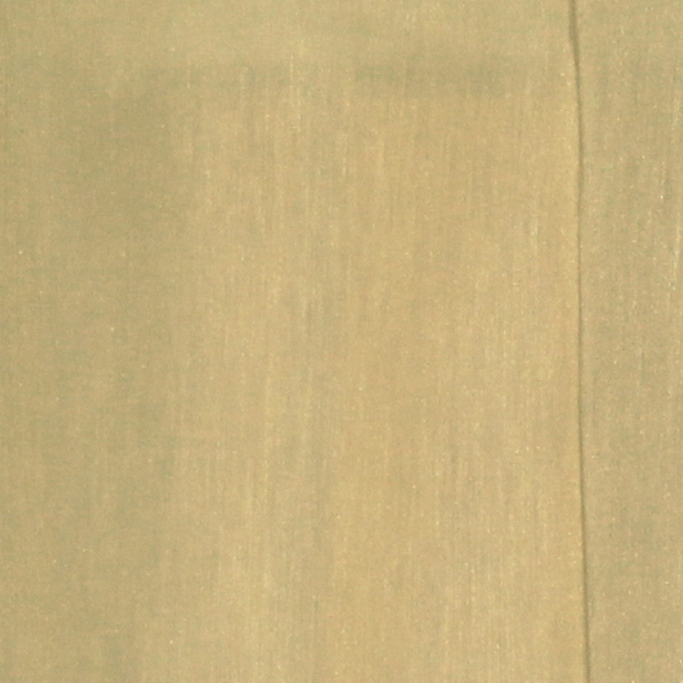 TEXTURED SHEERS Silky Look Fabric - Desert