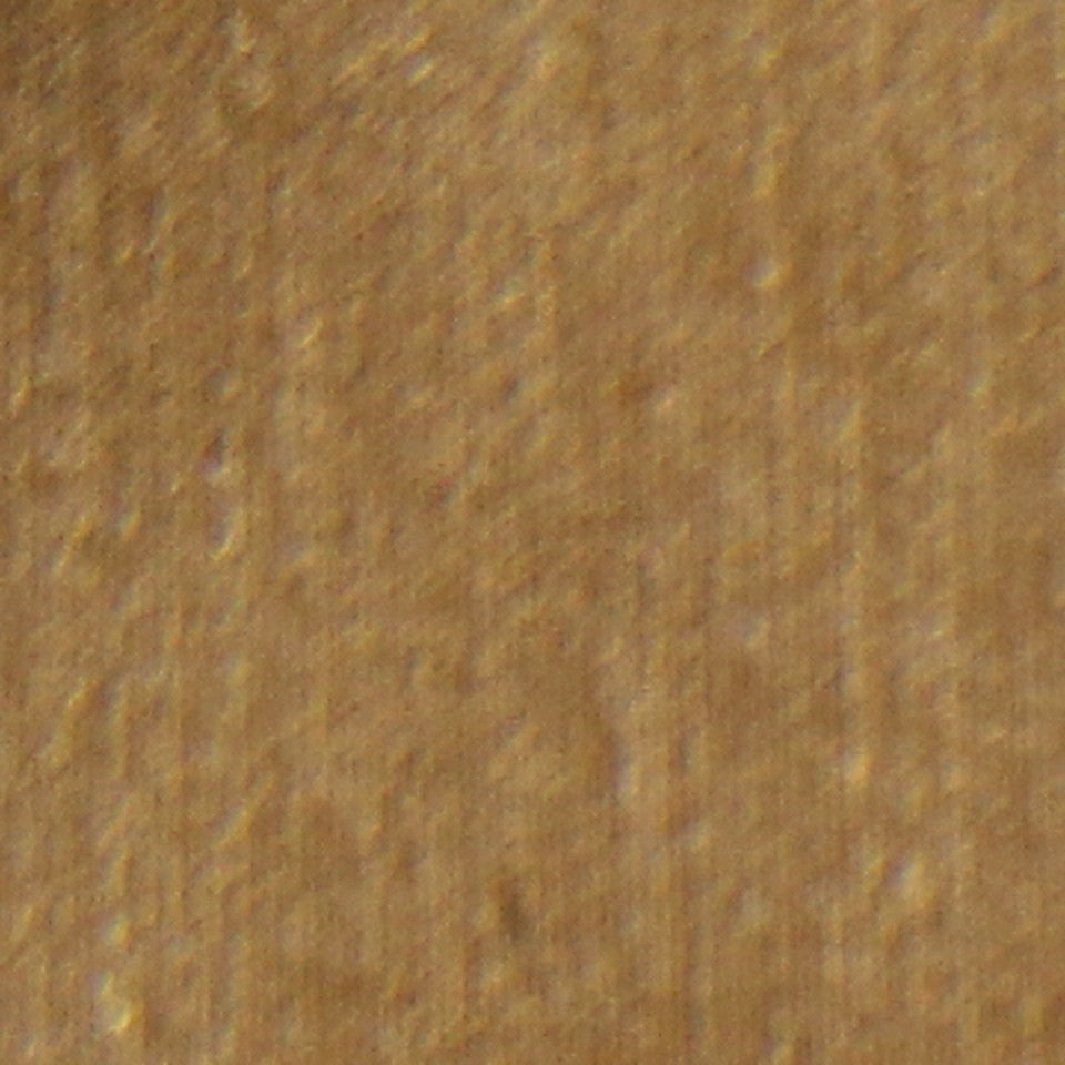 TEXTURED SHEERS Silky Look Fabric - Straw