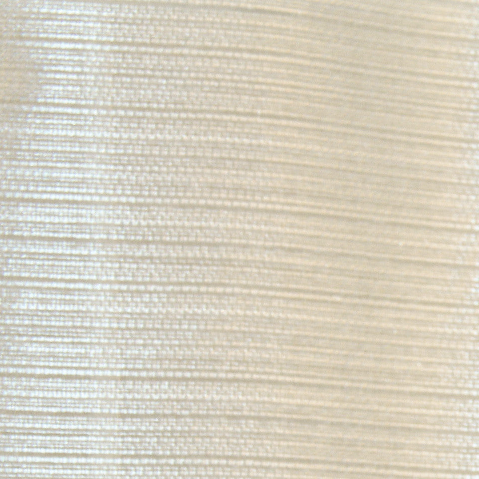 TEXTURED SHEERS Atterwan Fabric - Cloud