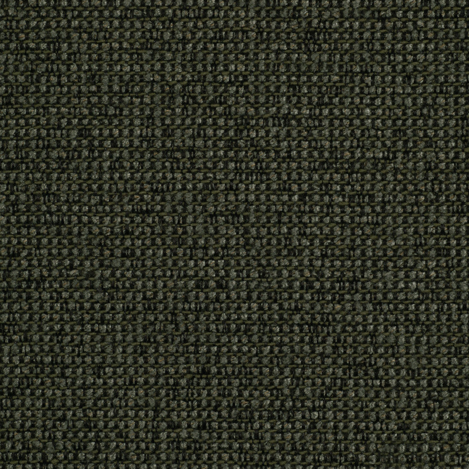 PERFORMANCE TEXTURES II Alton Weave Fabric - Greystone