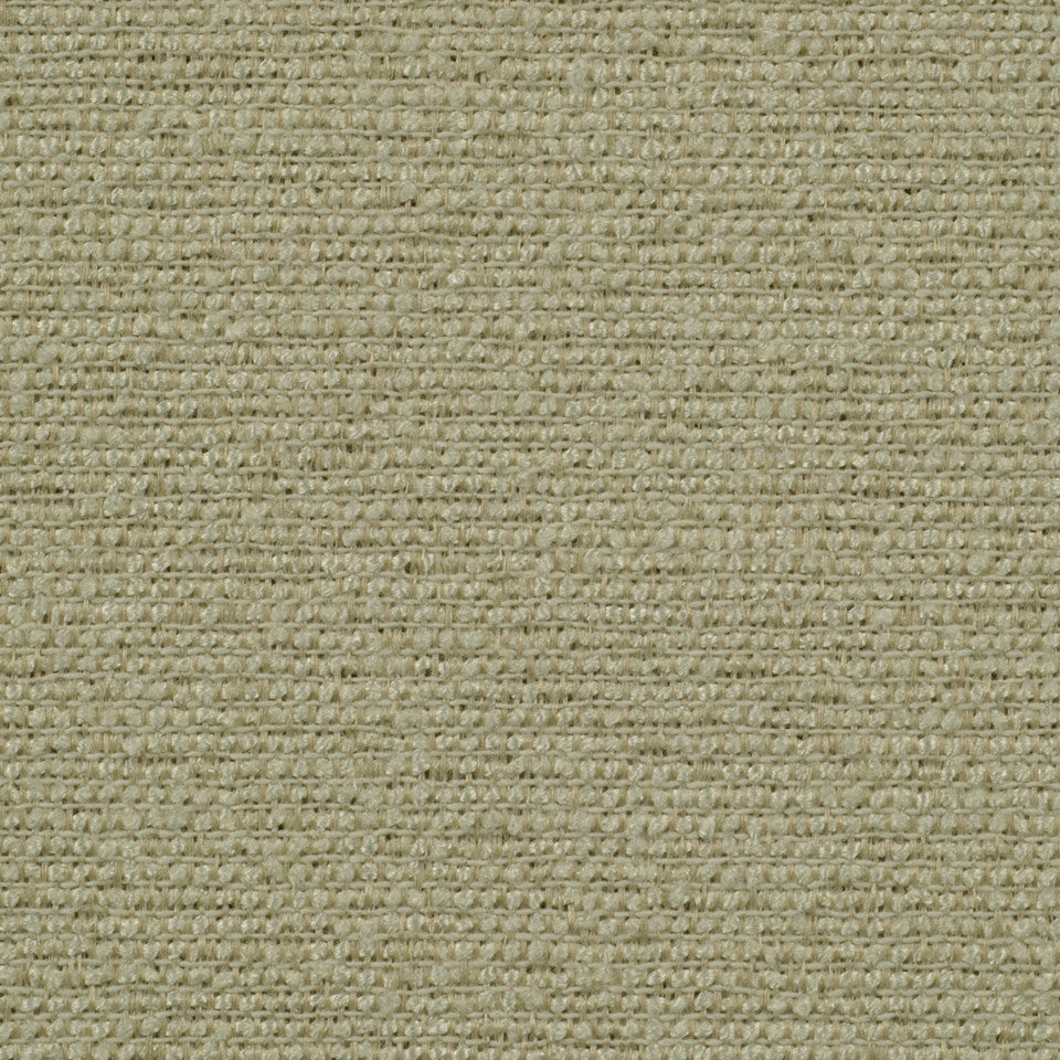 PERFORMANCE TEXTURES II Alton Weave Fabric - Wicker