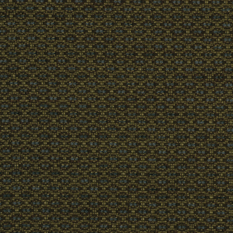 PERFORMANCE TEXTURES II Devine Path Fabric - Tarragon