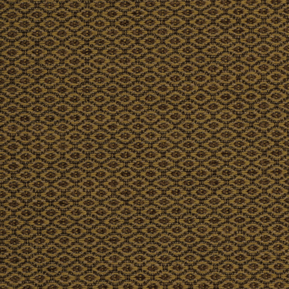 PERFORMANCE TEXTURES II Devine Path Fabric - Cashew