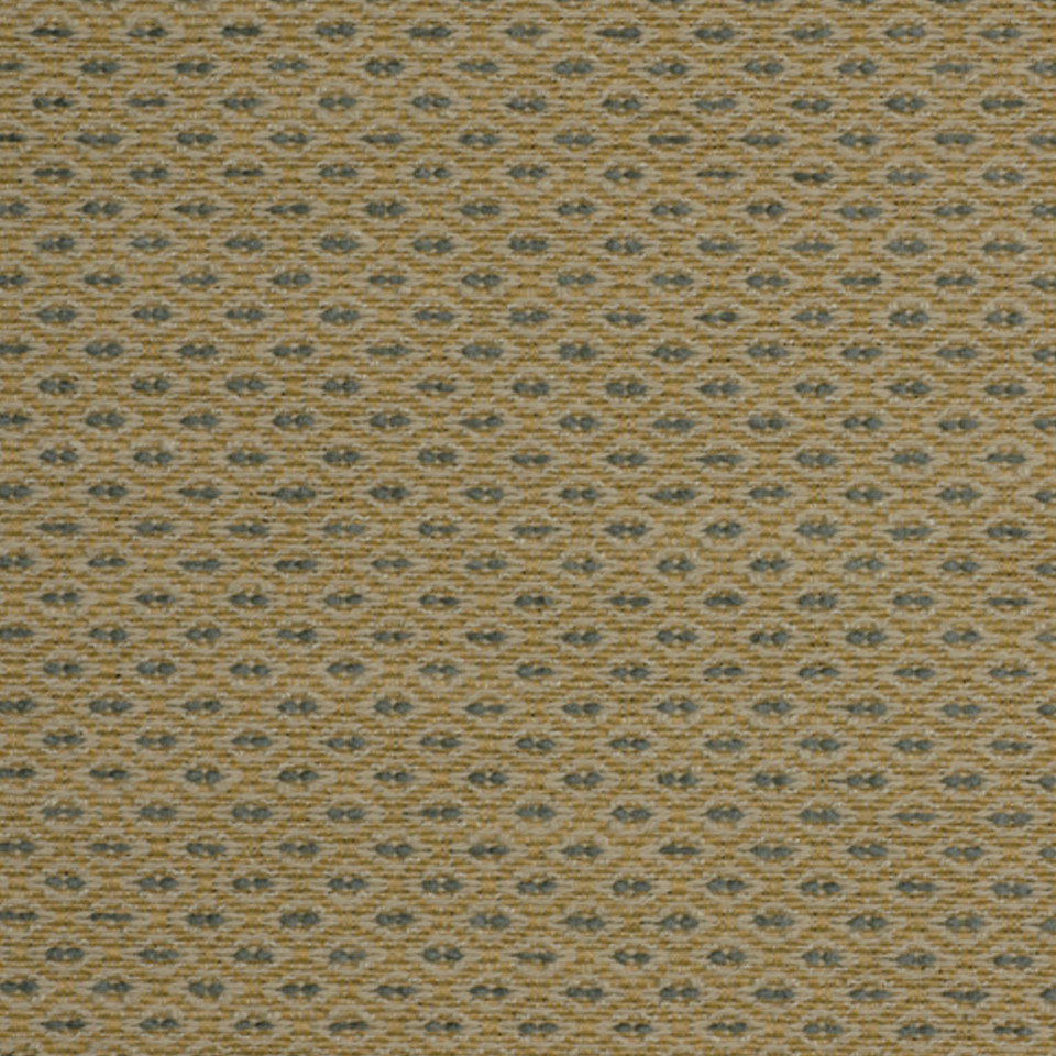 PERFORMANCE TEXTURES II Devine Path Fabric - Honeysuckle