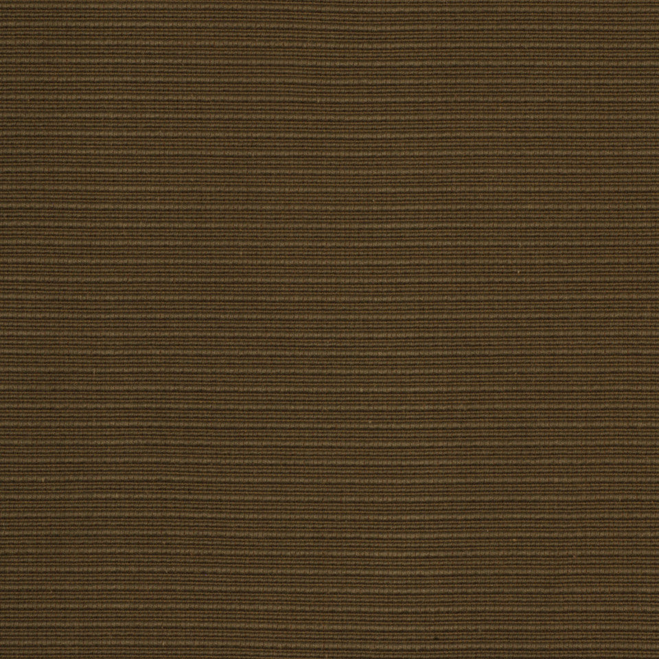 PERFORMANCE TEXTURES II Bel Esprit Fabric - Nutmeg