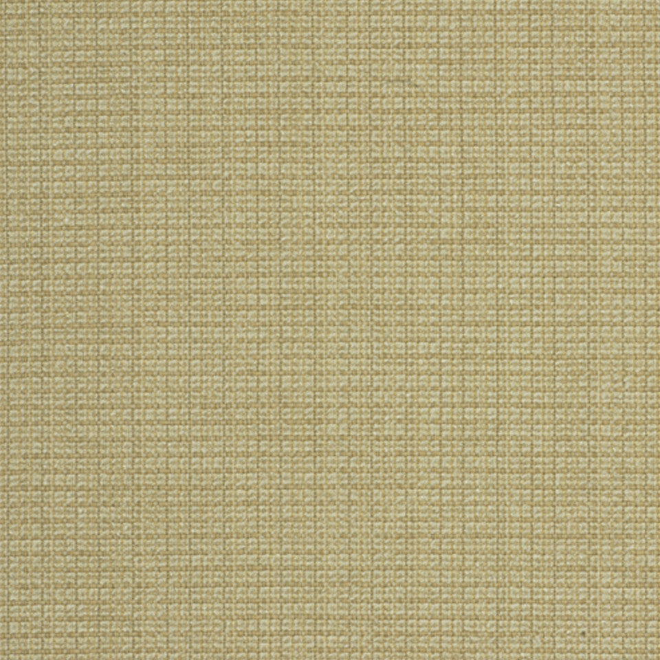 PERFORMANCE TEXTURES II Casparini Fabric - Wheat
