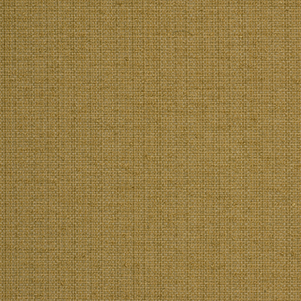 PERFORMANCE TEXTURES II Casparini Fabric - Straw