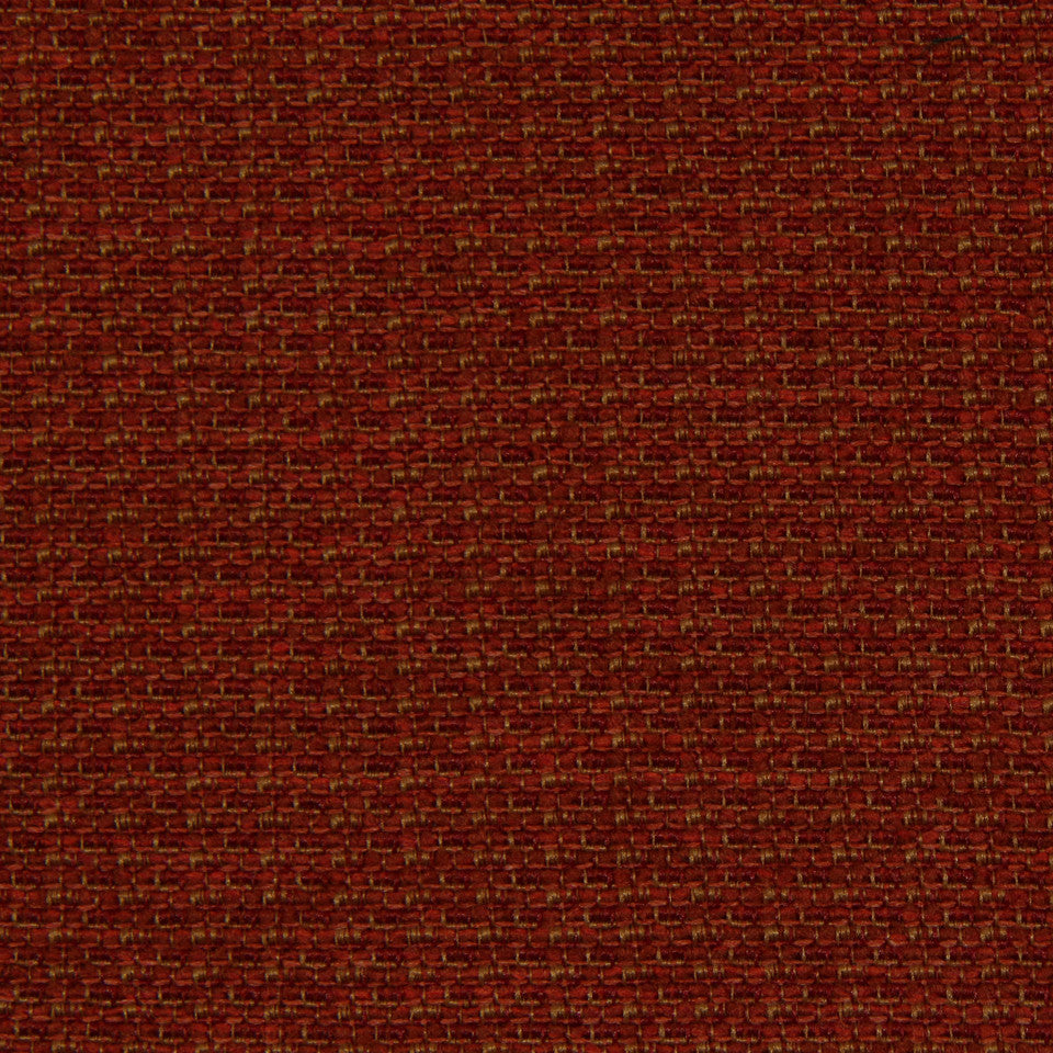 PERFORMANCE TEXTURES II Jarmila Fabric - Poppy