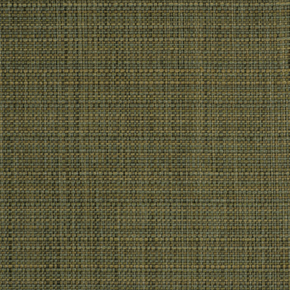 PERFORMANCE TEXTURES II Chippanock Fabric - Aloe