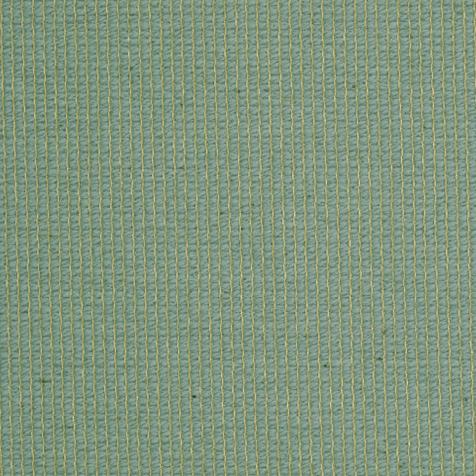 PERFORMANCE TEXTURES II Cotton Loop Fabric - Capri