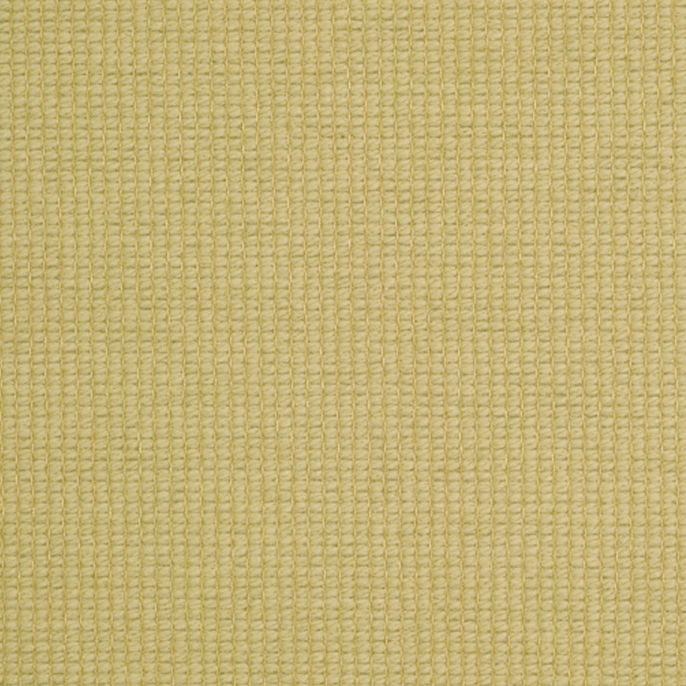 PERFORMANCE TEXTURES II Cotton Loop Fabric - Wheat